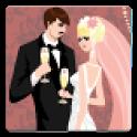 تحفة العروس icon