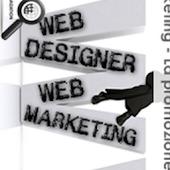 Russo Giuseppe Web Designer
