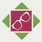 Optica icon