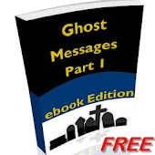 Ghost Messages Free