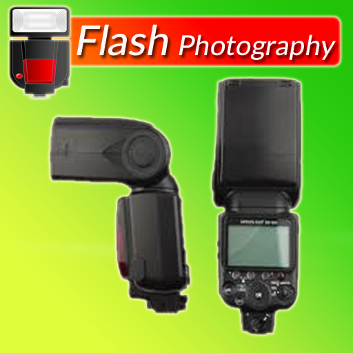 Flash Photography Guide