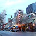 Austin, TX icon
