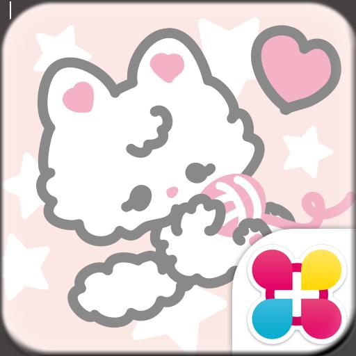 童話慶典 for[+]HOME 個人化 App LOGO-APP試玩