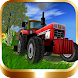 Tractor: More Farm Driving icon