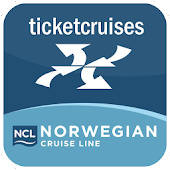 Ticketncl - Cruises