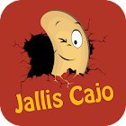 Jallis Cajo by Castania icon