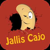 Jallis Cajo by Castania