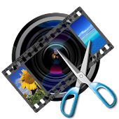 Video Editor AndroMedia