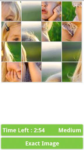 【免費解謎App】Puzzle-APP點子