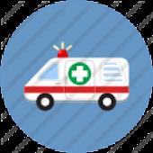 Médico Virtual / Ismart