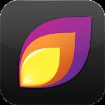 ColorsTV v1.5