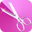 Hairstyles - Star Look Salon 1.7.0 APK for Android