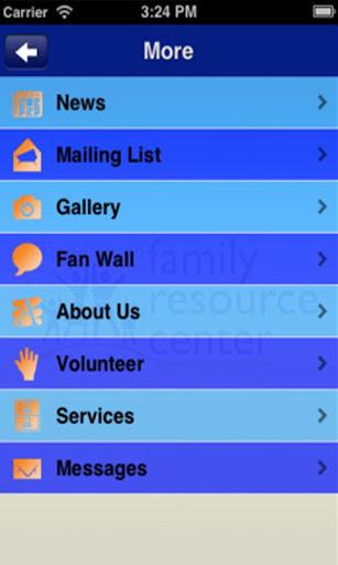玩生活App|West Fresno FRC免費|APP試玩