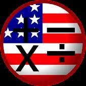 Tải Game USA Calculator