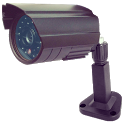 Viewer for Vivotek cameras icon