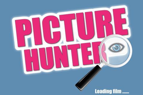 Picture Hunter