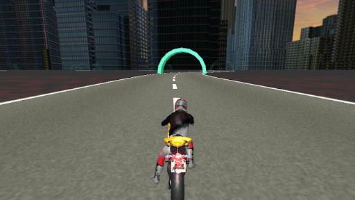 玩賽車遊戲App|跟蹤自行車賽車 3D免費|APP試玩