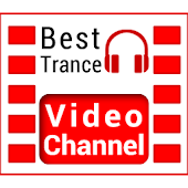 Most Fancy Trance Videos