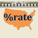 Mortgage Rates logo