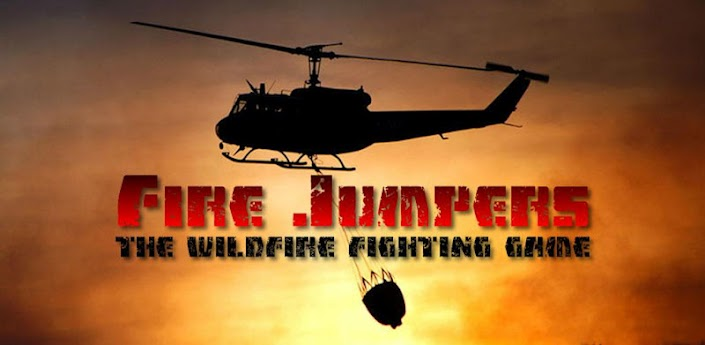 Fire Jumpers apk