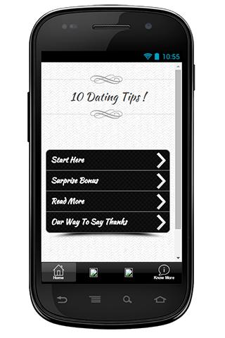 玩生活App|10 Dating Tips免費|APP試玩