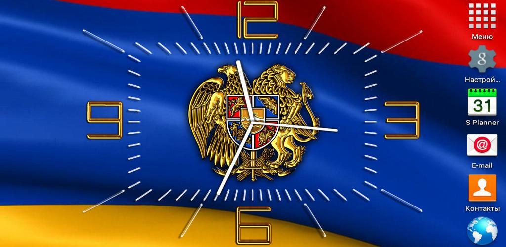 Посвящается всем, кто любит нашу страну и желает украсить свой смартфон или планшет любым из 30 вариантов российского флага.