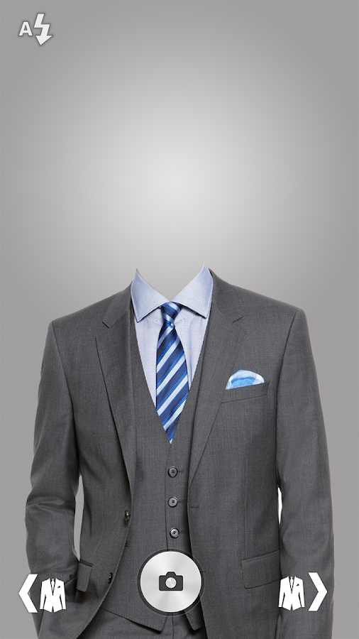Man Suit Camera Luxury Suits Android Apps On Google Play