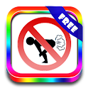Fart Funny Sounds App icon