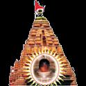 MahakaleshwarJyotirling Ujjain icon