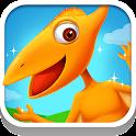 Dinosaur Games