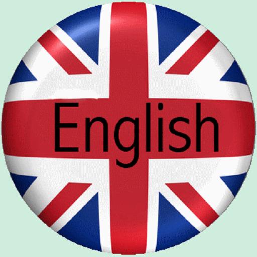 Temel İngilizce
