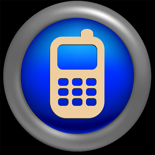 The Wireless Experience LOGO-APP點子