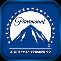 Paramount Movies 2.0.0.5631