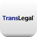 Le dictionnaire TransLegal icon