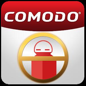 COMODO Anti Theft Free