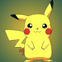 Pikachu Wallpapers icon