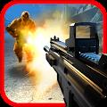 Enemy Strike download