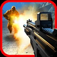 Enemy Strike 1.6.9