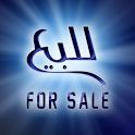 4Sale logo