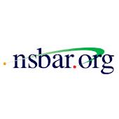 NSBAR Stats