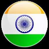Singapore Starhub India Dial