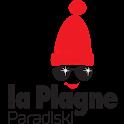 La Plagne icon