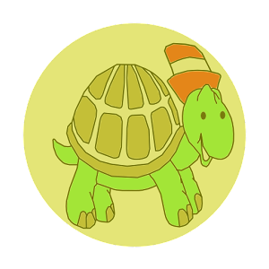 Magic Tortoise for Android