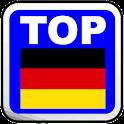 UnivDE: Germany 200