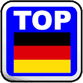 UnivDE: Top 200 in Germany