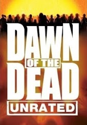 Dawn of the Dead (Unrated)