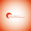 TraderForum Asia Equity TS icon