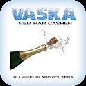Vaska Appen icon