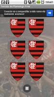 Screenshot of Torcida do Flamengo Free