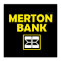 Merton Bank Car Body Repairs APK icon